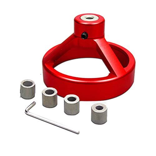 Guía perforar Madera Perforadora perforación Vertical