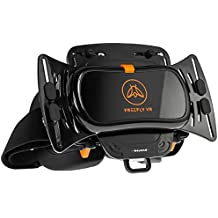 Freefly VR beyond - casque de réalité virtuelle