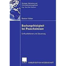 Strategisches Mehrmarkencontrolling: Ein Beitrag zur Integrierten und Dynamischen Koordination von Markenportfolios (Innovatives Markenmanagement) (German Edition)