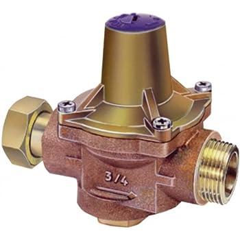 reducteur de pression chauffe eau obligatoire