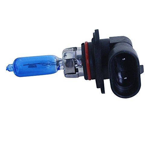 2-stuck-65w-led-hid-bulb-xenon-brenner-weiss-6000k-9005-sockel-nebellicht-lampe-kfz-12v