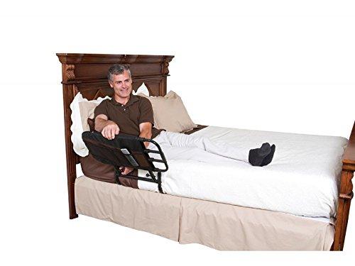 Sponda Letto Incassato : ᐅ sponda letto ribaltabile al miglior prezzo ᐅ casa migliore