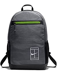 Nike Backpacks  Buy Nike Backpacks online at best prices in India ... 4485bda8e4c25