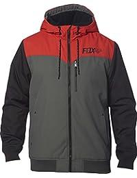 Fox Cylinder - Sweat-shirt - gris 2016 sweat femme