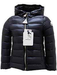 Suchergebnis auf für: Jacken Moncler Damen