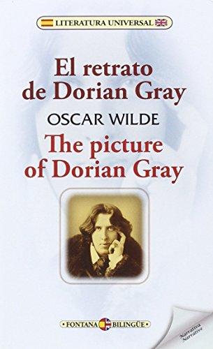 El retrato Dorian Gray / The picture of Dorian Gray