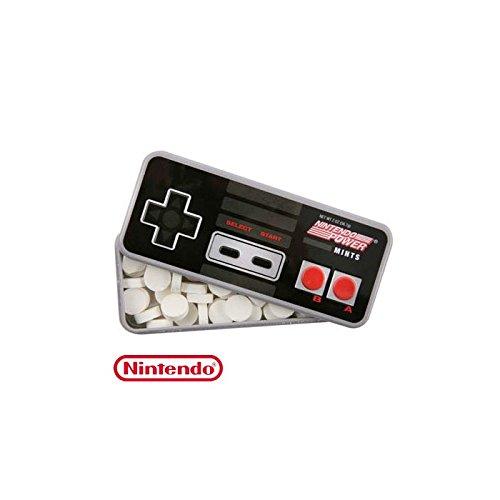 Bonbons-Manette-Nes-Nintendo-Power-Mints-Gadget-Geek