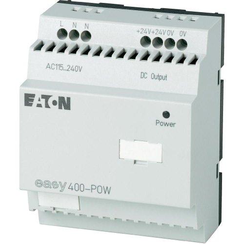 Eaton EASY400-POW Schaltnetzgerät 212319 4015082123192