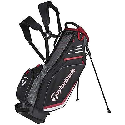 Bolsa para palos golf