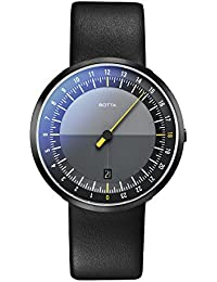 Botta-Design BE229010 - Reloj