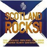 Scotland Rocks!