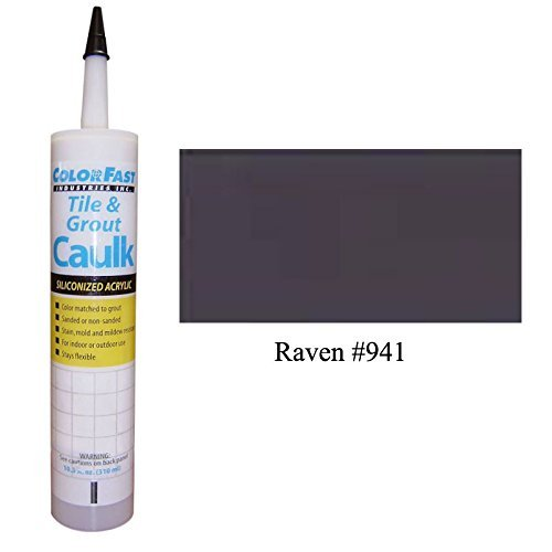 tec-color-matched-caulk-by-colorfast-unsanded-941-raven-by-colorfast-ind
