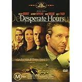 La Maison des otages / Desperate Hours