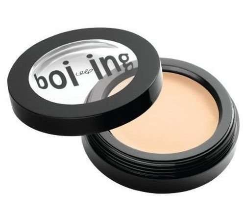 benefit-cosmetics-boi-ing-01-light-for-fair-complexions-30-g-net-wt-01-oz-boxed
