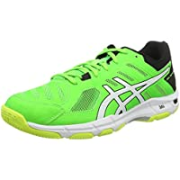 9d22def9086 Amazon.co.uk: £100 - £200 - Volleyball: Sports & Outdoors