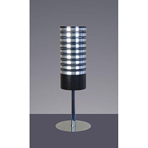 moderna-lampara-de-mesa-1-x-60-w-e27-sprint-mtf9502-1-italux