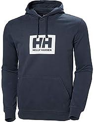 Helly Hansen Tokyo Hoodie, Hombre