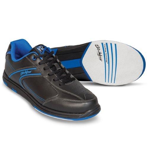 kr-strikeforce-flyer-bowling-schuhe-damen-und-herren-fur-rechts-und-linkshander-in-4-farben-schuhgro