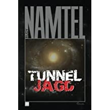 Tunneljagd: edition mini
