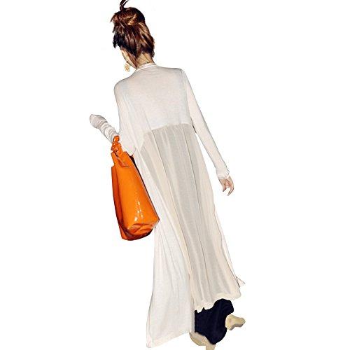 eleery-fashion-women-boyfriend-boho-chiffon-modal-splice-long-sleeves-maxi-open-cardigan-shirt-jacke