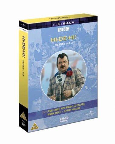 hi-de-hi-series-1-2-1980-dvd