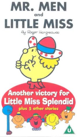 mr-men-and-little-miss-another-victory-for-little-miss-splendid-vhs