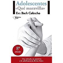 """Adolescentes """"Qué Maravilla"""" (Plataforma Actual)"""