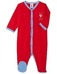 Petit Bateau Baby Clothing  Buy Petit Bateau Baby Clothing online at ... adc9e155c36