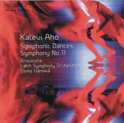 symphonische-tanze-sinfonie-11