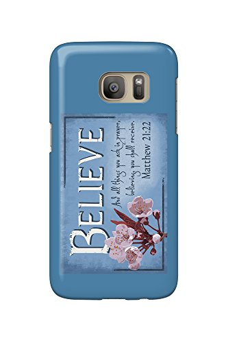 matthew-2122-inspirational-galaxy-s7-cell-phone-case-slim-barely-there