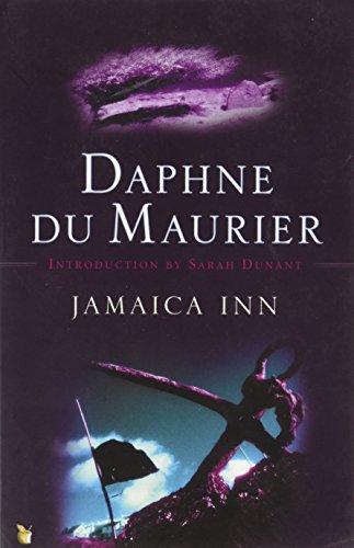 jamaica-inn-by-du-maurier-daphne-author-mar-06-2003-paperback