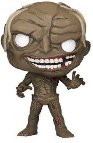 Funko Boogeyman (2)