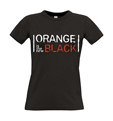 t-shirt-orange-is-the-new-black-l