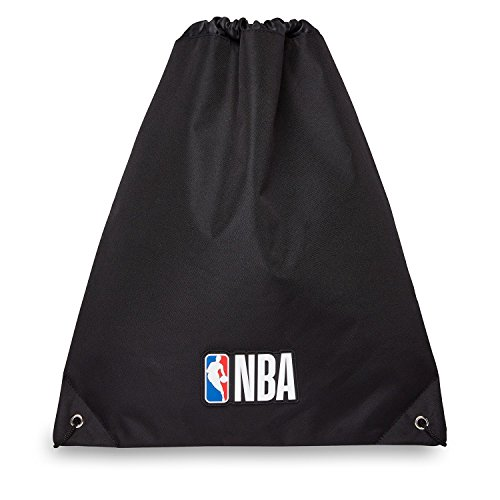 NBA Bolsa con cordón, Nba (Multicolor) - 8016799