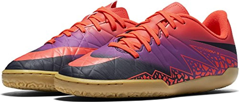 homme / femme de chaussures nike 749920-845 chaussures de de foot bien garçons livraison rapide mode moderne de réputation mondiale e21982