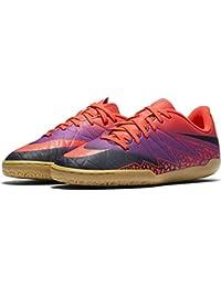 Nike 749920-845, Botas de Fútbol Unisex Adulto