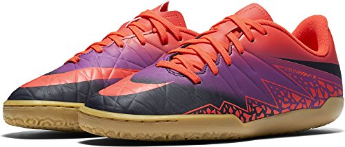 Nike  849664-700, Sneakers trail-running homme Orange