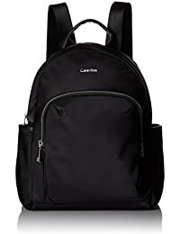 fce78c5e41 Amazon.in: Calvin Klein - Bags & Backpacks: Bags, Wallets and Luggage