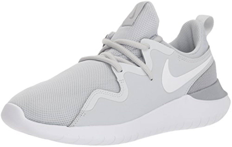 Nike donna scarpe da ginnastica Tessen, Tessen, Tessen, Scarpe da Ginnastica Basse Donna   Outlet Online Shop  93c6a2