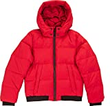 Woolrich WKCPS2055C (nd) Size:12A