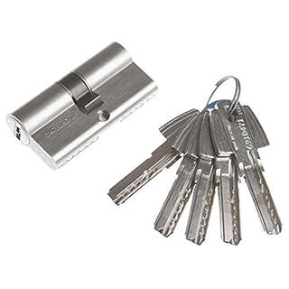 Tesa Assa Abloy Sicherheits-Zylinder, T6553040N