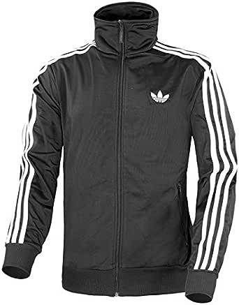 Adidas Men's Adi Firebird Track Jacket