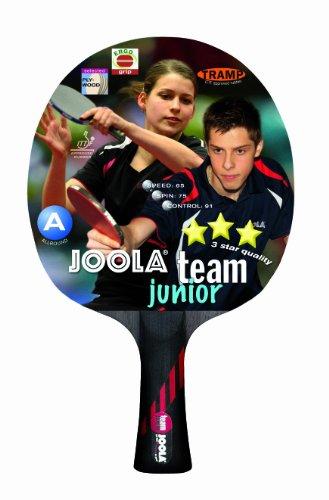 JOOLA TT-Schläger Tam, Junior, 52004 Test