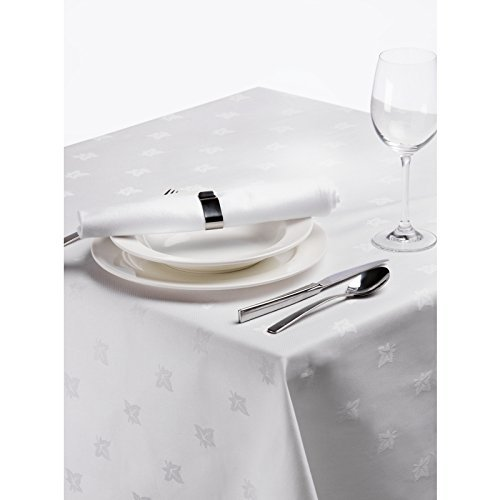 egyptian-cotton-damask-ivy-leaf-pattern-table-napkins-sleepbeyond-white-22x22-6-pack