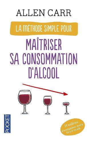 la-methode-simple-pour-maitriser-sa-consommation-dalcool