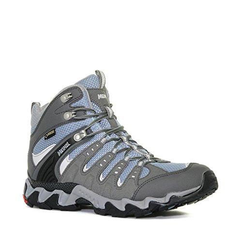 417YiIQKoiL. SS500  - Meindl Women's Respond GTX Mid Walking Boot