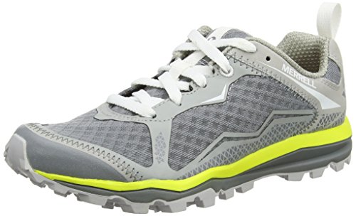 Merrell All Out Crush Light, Zapatillas de Running para Asfalto Mujer