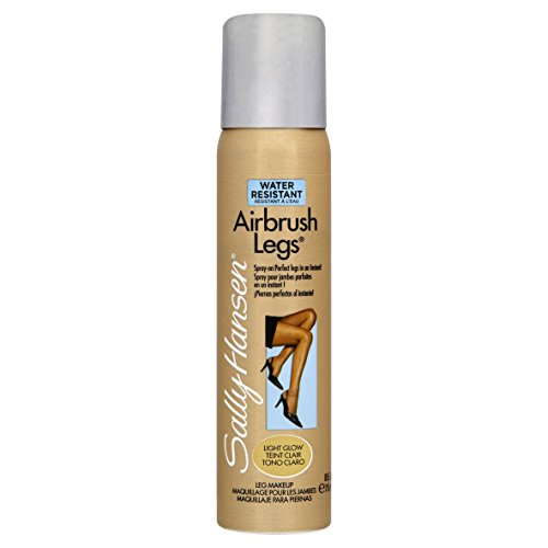gambe-sally-hansen-airbrush-spray-lustro-chiaro-trucco-gamba-001