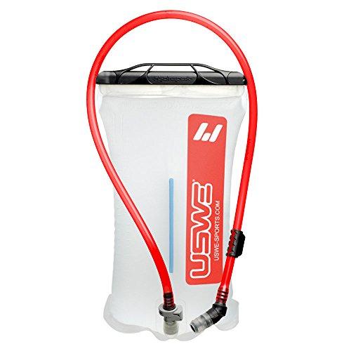 uswe-sports-trinksystem-shape-shift-transparent-340-x-245-x-35-cm-50-liter-101201