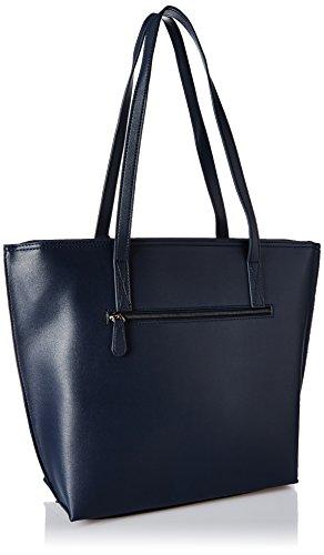 Lavie Sirena Women s Handbag (Navy) ()  4814c6b30